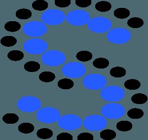 Stack Web Design