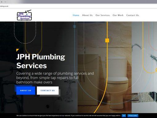 JPH Plumbing